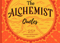 The Alchemist Quotes to keep you motivated