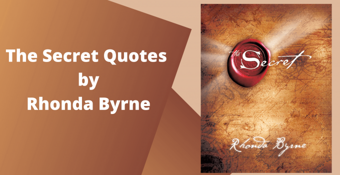 The-Secret-Quotes-by-Rhonda-Byrne