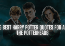 45-Best-Harry-Potter-Quotes-for-all-the-Potterheads-Thesoftbook