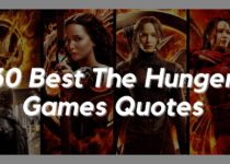 30-Best-The-Hunger-Games-Quotes