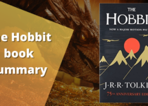The-Hobbit-book-summary