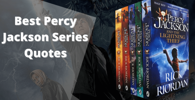 Best-Percy-Jackson-Series-Quotes
