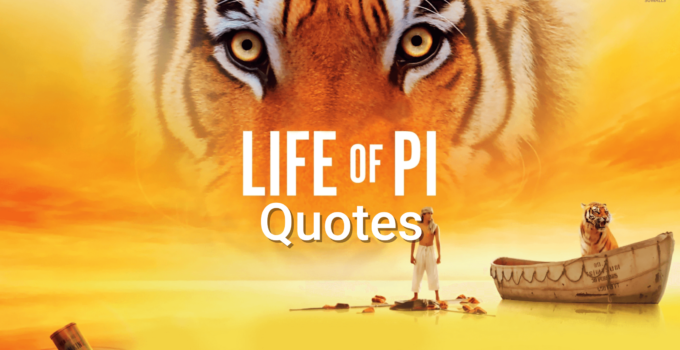Life-of-Pi-quotes