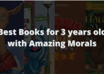 Best-Books-for-3-years-old-with-Amazing-Morals