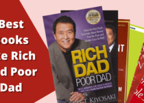 Best-Books-like-Rich-Dad-Poor-Dad