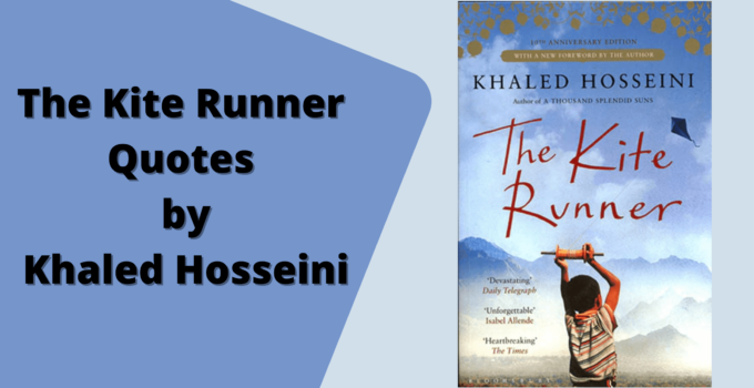 The-Kite-Runner-Quotes-by-Khaled-Hosseini