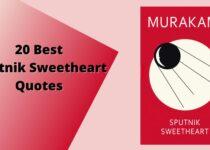 20-Best-Sputnik-Sweetheart-Quotes