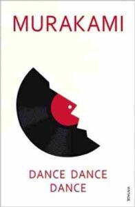dance dance dance - haruki murakami - harumi murakami books-compressed