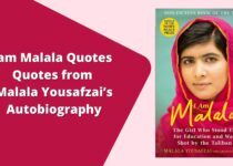 I-am-Malala-Quotes-Quotes-from-Malala-Yousafzais-Autobiography-1