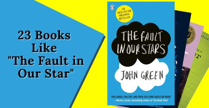23-Books-Like-The-Fault-in-Our-Star-1
