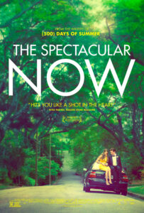 The Speactacular now by Tim tharp - Books like the fault in our stars