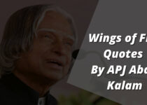 Wings-of-Fire-Quotes-By-APJ-Abdul-Kalam-1